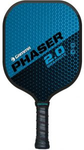 GAMMA Classic Phaser 2 paddle for beginners