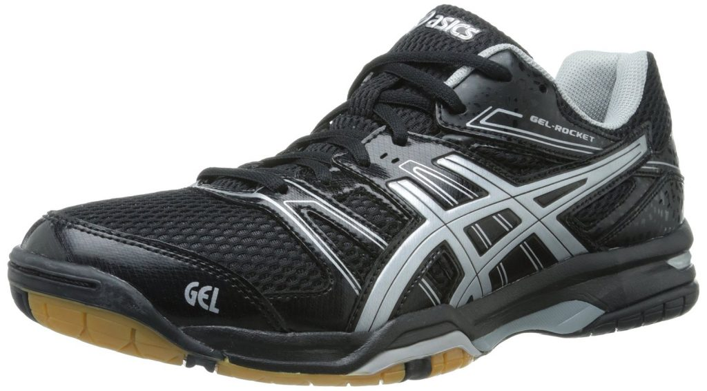 Best Asics Tennis Shoes For Women
