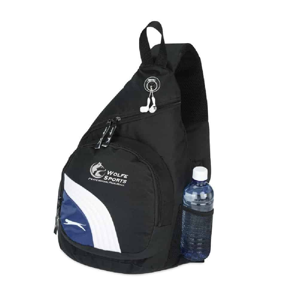 Pickleball Sling Bag