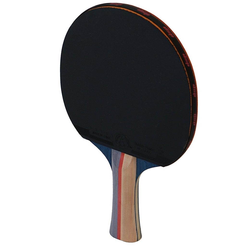DSP Table Tennis Paddle