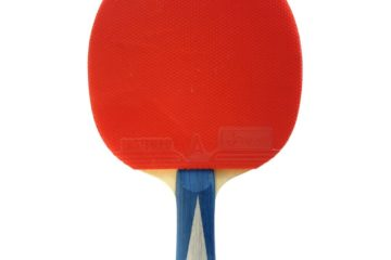 Eastfield Allround Professional Table Tennis Racket
