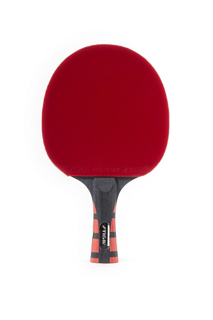 STIGA Evolution Best Table Tennis Paddle
