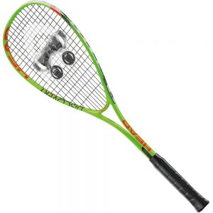 HEAD Discovery Team Squash Racket