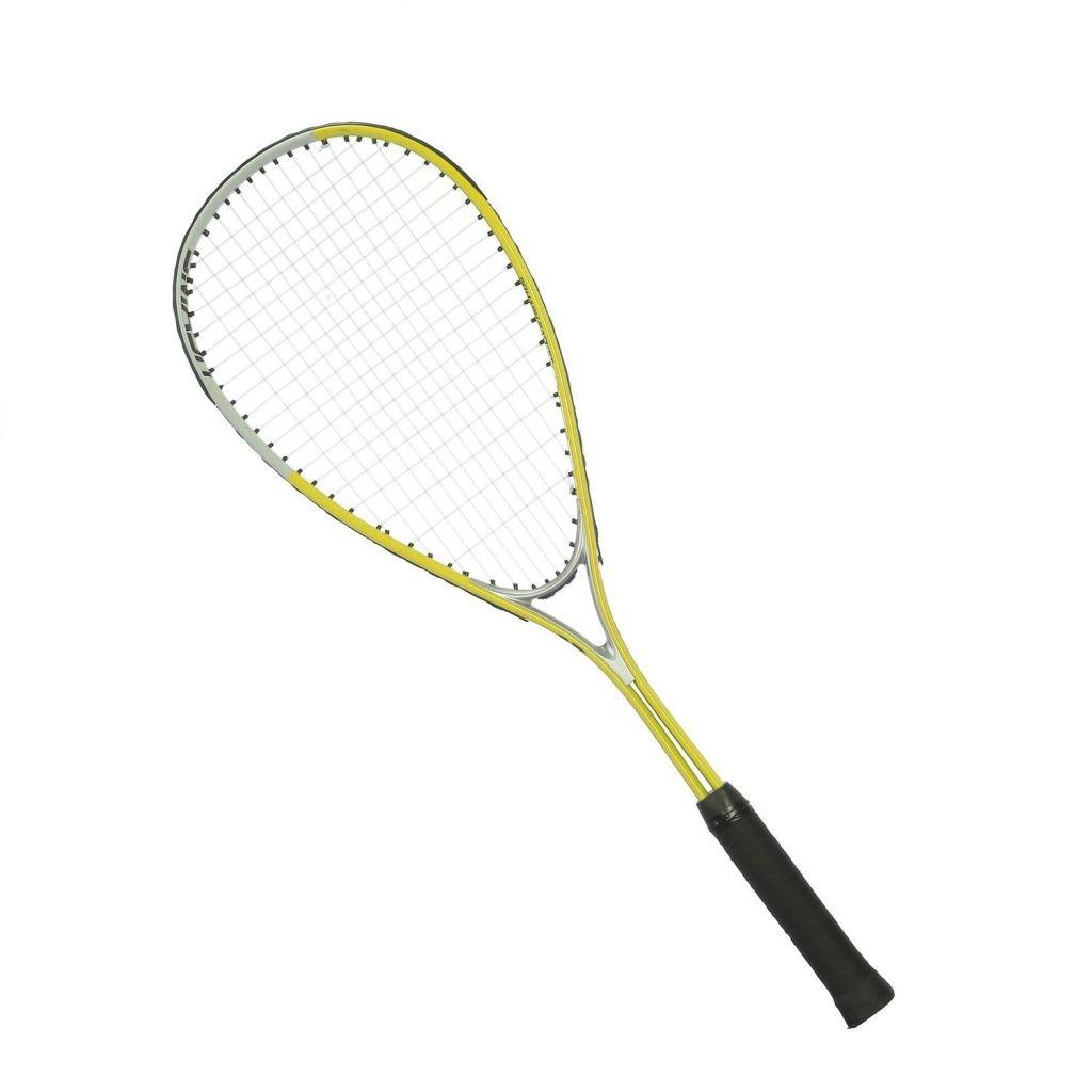 Xinnex Squash Beginning Racket