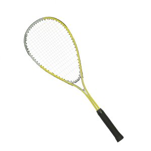 Xinnex Squash Beginning Racket