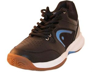 HEAD Men's Sonic 2000 Mid Racquetball Shoes