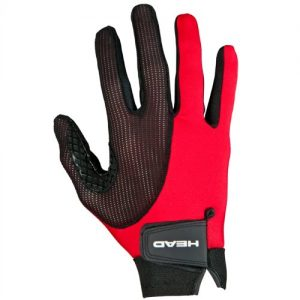 HEAD Web Glove for Paddle Tennis