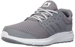 Adidas Men's Galaxy 3 m Running Shoes