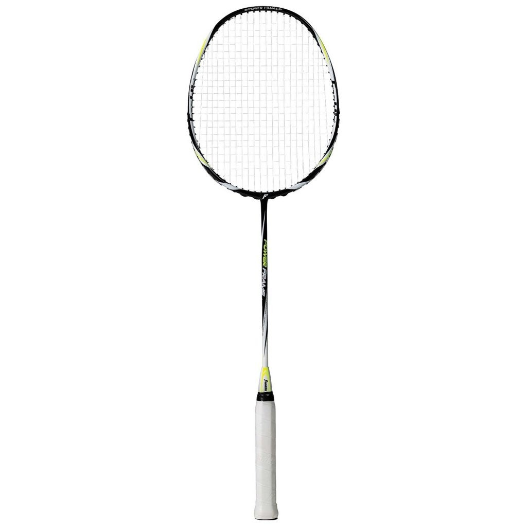 Franklin Sports Elite Badminton Racket for Intermediate players