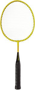 Sportime Mini Badminton Racket for Beginners