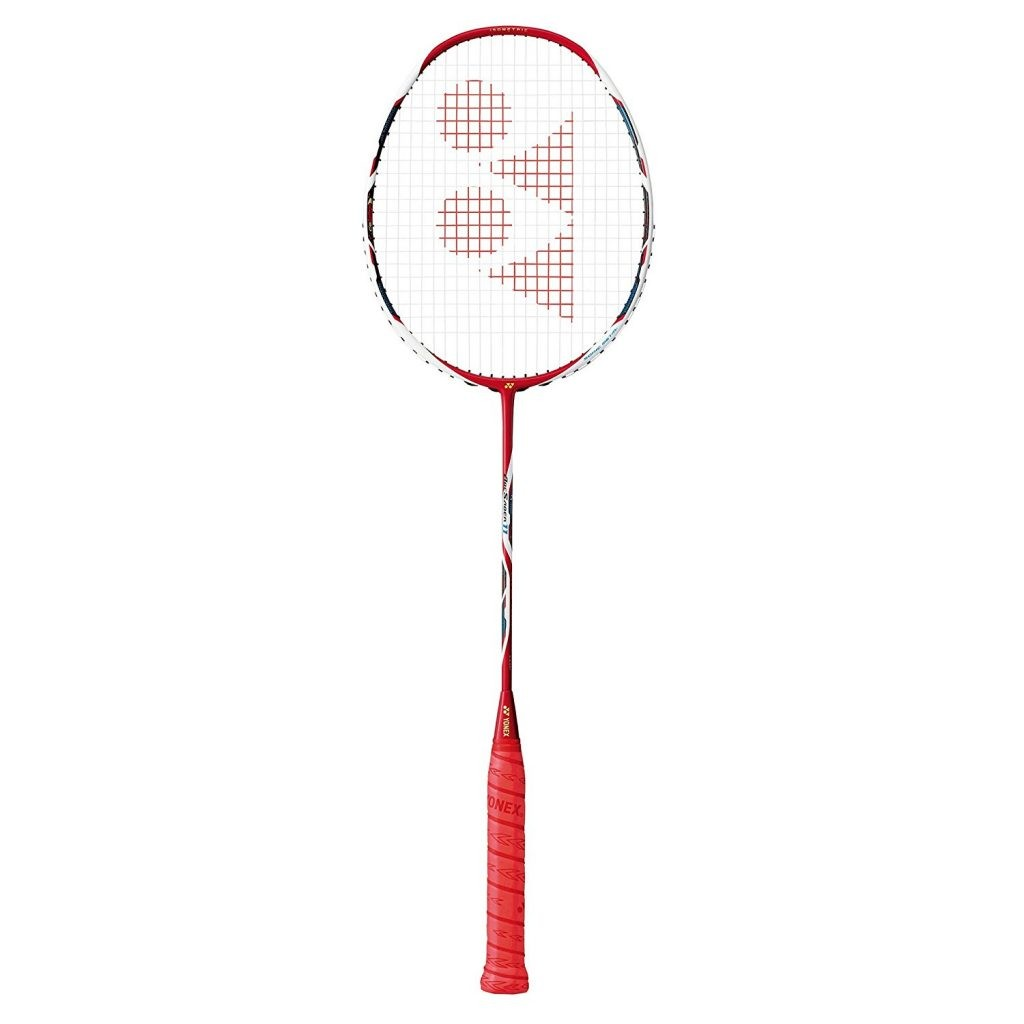 Yonex Arcsaber 11 Badminton Racket for Doubles
