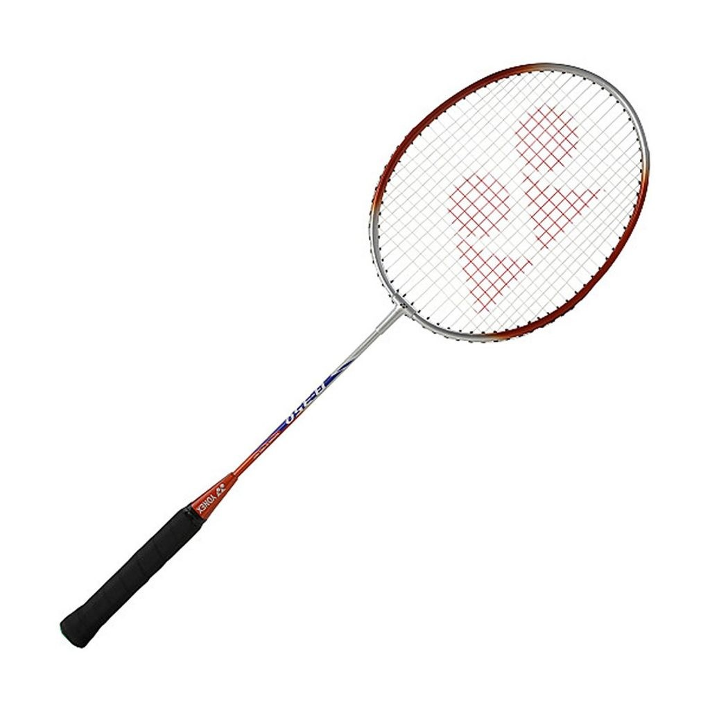 Yonex B-350 Badminton Racket for Beginners