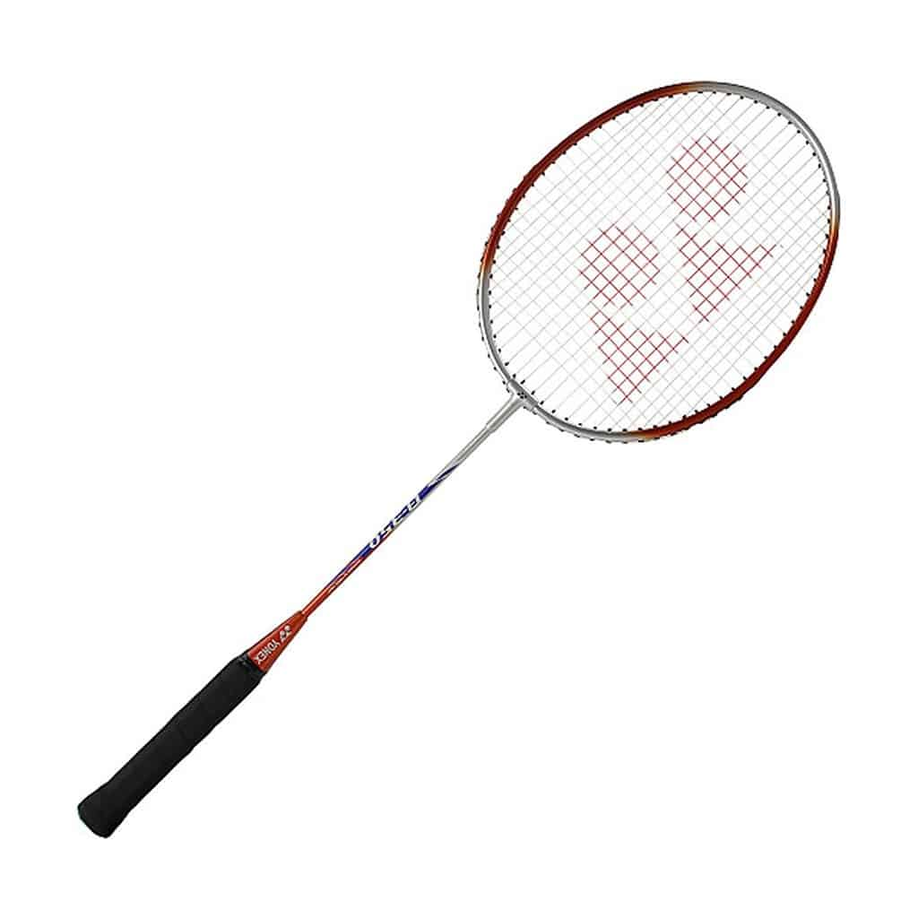 Top 7 Best Badminton Rackets for Beginners 2020 {Quality ...