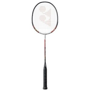 Yonex Muscle Power 3 Badminton Racket for Intermediate players