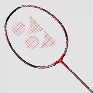 Yonex Voltric 7 Badminton Racket under 100 dollars