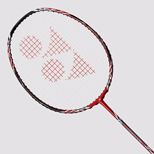 Yonex Voltric 7 Badminton Racket for Intermediate players