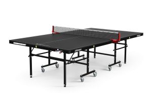 Killerspin My T4 Pocket Table Tennis Table