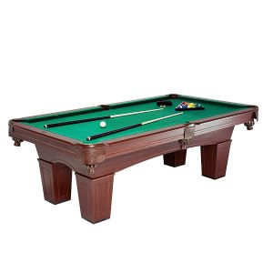 MD Sports Billiard Table