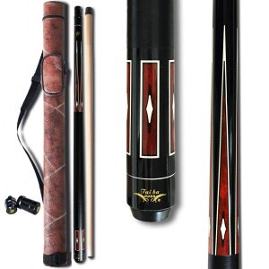TaiBA Professional Pool Cue Stick