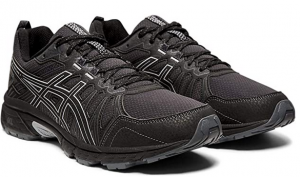 ASICS Men's Gel-Venture 7 Shoes