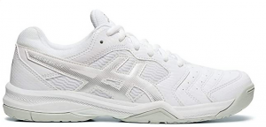 ASICS Women's Gel-Dedicate 6 Shoes