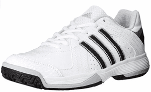 Adidas Performance Response Approach K Tennis Shoes