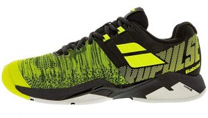 Babolat Men's Propulse Blast All Court Shoes
