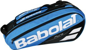 Babolat Pure 6-Pack Bag