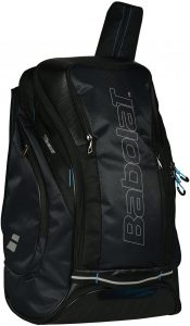 Babolat Team Maxi Backpack