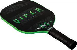 Franklin Sports Pickleball Paddle