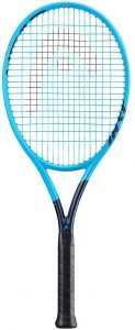 HEAD Graphene 360 Instinct Tennis Racquet