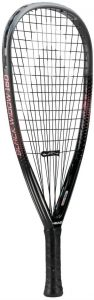 Head Black Widow/Scorpion Racquet Series