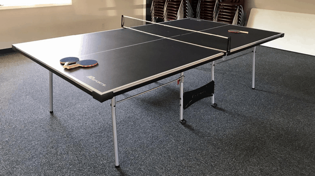 MD Sports Ping Pong Table Surface