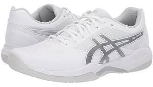 Men's Gel-Game 7 Padel Shoes from ASICS