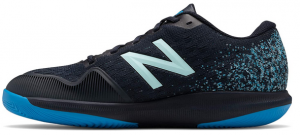 New Balance Men's FuelCell 996 V4 Hard Court Shoes