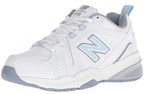 New Balance Women's V5 Cross Trainer Shoes