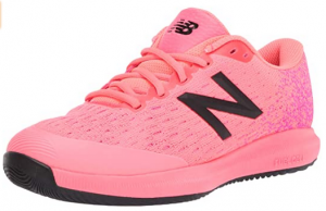 New Balance Women's FuelCell 996 V4 Shoes