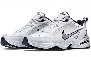 Nike Men's Air Monarch IV Cross Trainer Shoes
