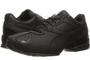 PUMA Men's Tazon 6 Cross-Trainer Shoes