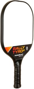 Pickleball Central Rally Tyro 2 Paddle