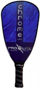 Prolite Chrome NRG Pickleball Paddle
