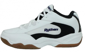 Python Wide Width Indoor Racquetball Shoes