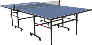 STIGA Advantage Lite Recreational Table Tennis Table