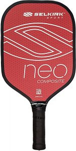 Selkirk Sport NEO Composite Paddle