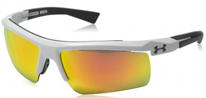 Under Armour Men's Core 2.0 Sunglasses