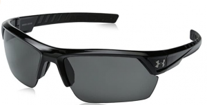 Under Armour Unisex-adult Igniter 2.0 Sunglasses