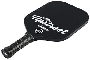 Upstreet Alpha Graphite Pickleball Paddle