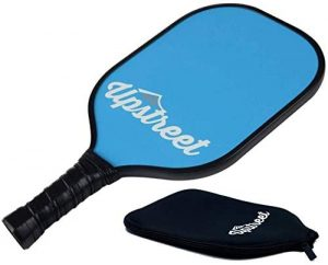 Upstreet Polypro Honeycomb Pickleball Paddle