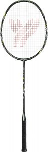Yang-Yang Professional Series Badminton Racket